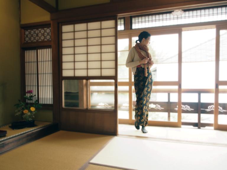 tatami-review_2