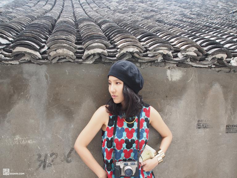 in_shanghai_11