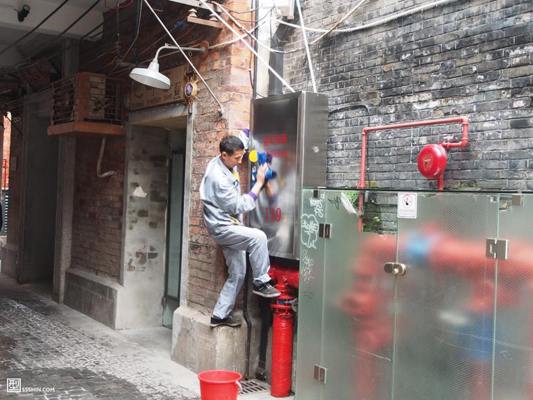 in_shanghai_5