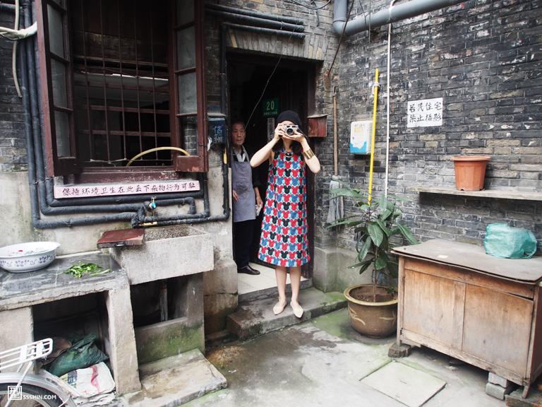 in_shanghai_8