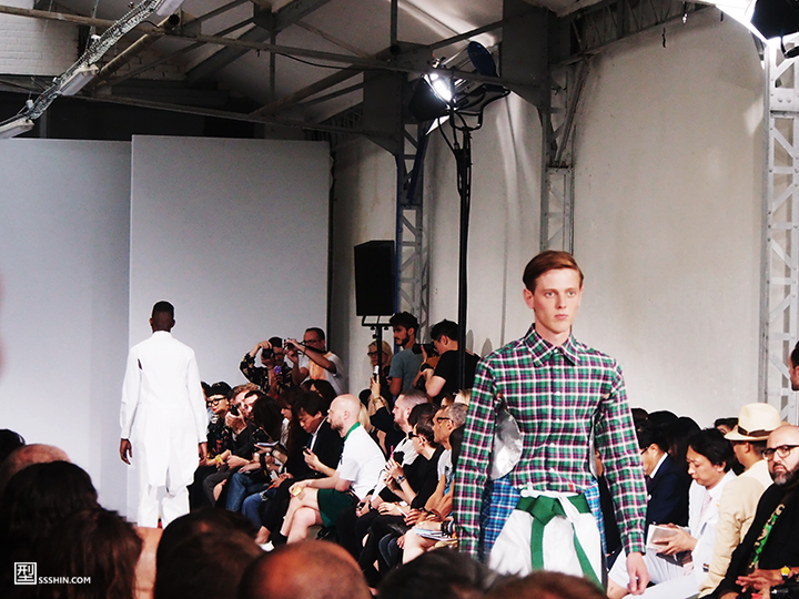 PMFW_SS15_WLT_2